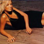 hannah_spearritt_019