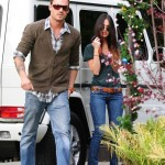 megan_fox_025_brian_austin_greene