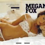 megan_fox_034