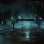 Tron 2 Legacy
