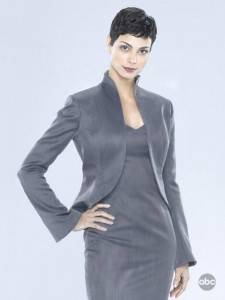 morena-baccarin-v-tv-series