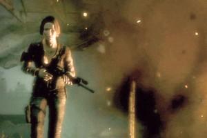 terminator-bloodgood