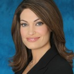 Kimberly-Guilfoyle-001