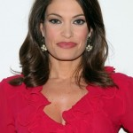 Kimberly-Guilfoyle-006