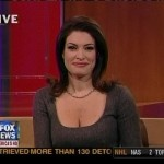 Kimberly-Guilfoyle-013