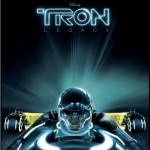TRON_LEGACY_One-Sheet__540x795