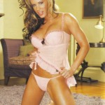 ashley-massaro-016