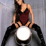 ashley-massaro-4