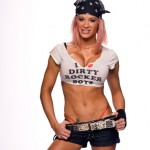 ashley_massaro_escort1_big