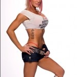 ashley_massaro_escort2_big