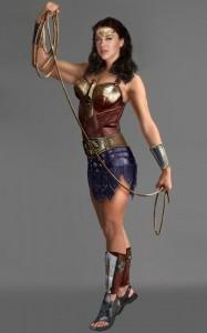 Adrianne-Palicki-Wonder-Woman-1