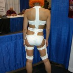 adrianne-curry-leeloo05